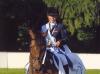 Bayerischer Meister 2005