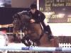 Salut Festival Aachen 2005