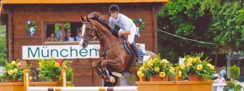 Banner Oliver Berger